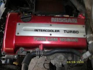 1974 mk1 ford escort sr20 turbo For Sale in bathurst NSW