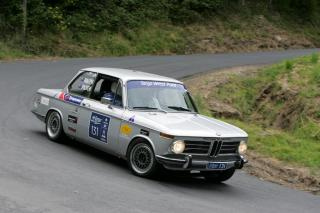 Motorcycle Club Indonesia on Bmw 2002 Group Nc Track Car   4lmsb Tarmac Rally Car For Sale In